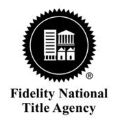 Fidelity National Title Company